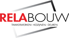 Avada Construction Logo